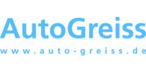 Auto Greiss